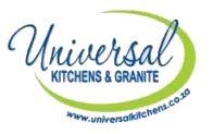 Universal Kitchens